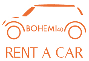 LogoBohemiMedium
